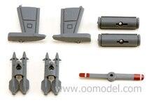 Syma 108G RC heli pièces S108G-03 ensemble de décoration syma s108 pièces de rechange livraison gratuite avec suivi
