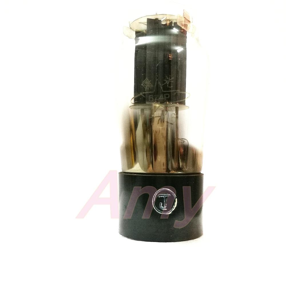 Tubo electrónico Dawning 5Z4P de generación directa 5V4/5U4C/5Z4PA/5U4M, nuevo tubo electrónico de inventario