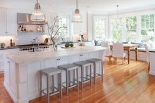 2017 new design modern modular kitchen unit custom design made lacquer kitchen cabinets quartz stone counter