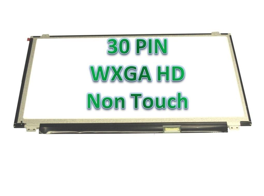 For ASUS X540 X540LA X540SA X540SC Series 15.6