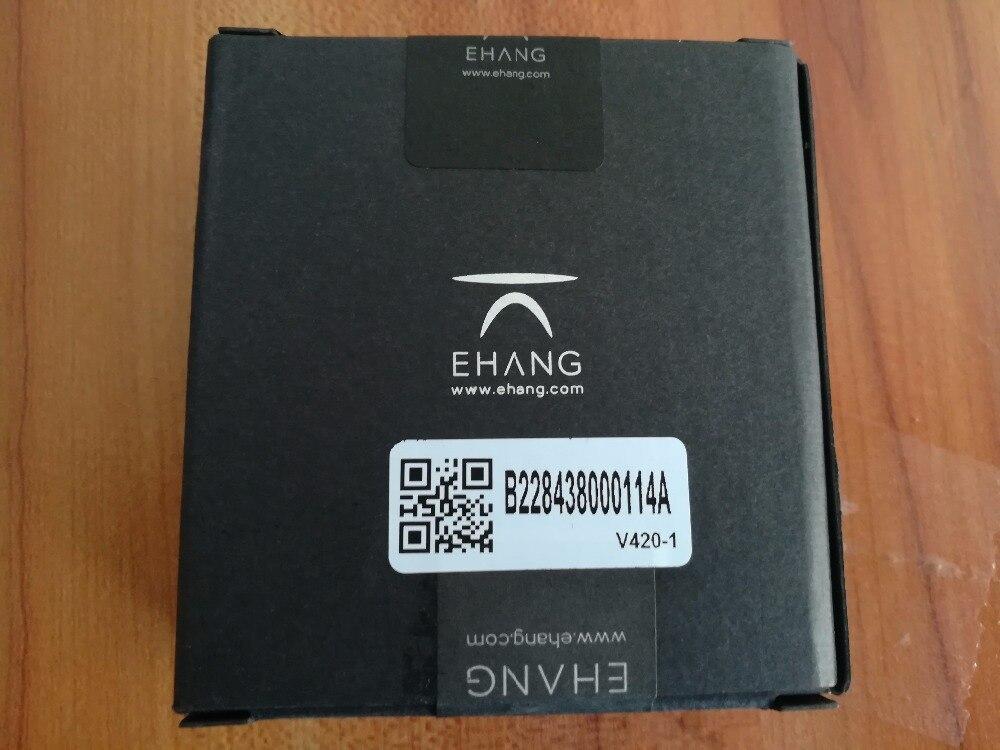 Блок связи для дрона Ehang Ghost 2,0, блок связи для дрона-призрака