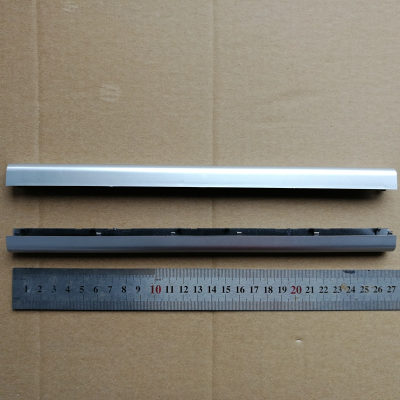 NUEVA cubierta de bisagra lcd para portátil para ASUS S451 s451Lb S451L S451E K451 A451L A451 astilla