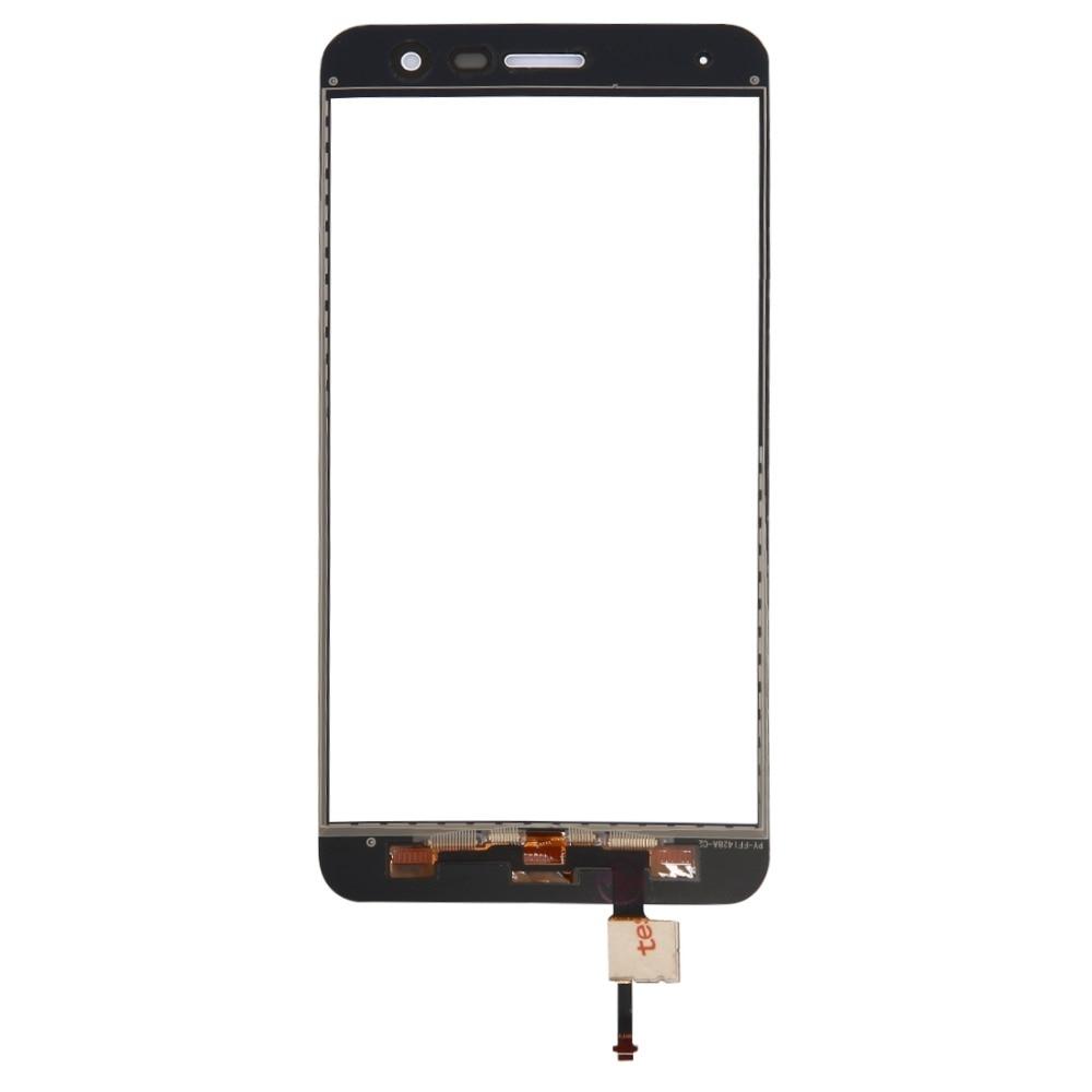 iPartsBuy New Touch Panel for Asus ZenFone 3 / ZE552KL enlarge