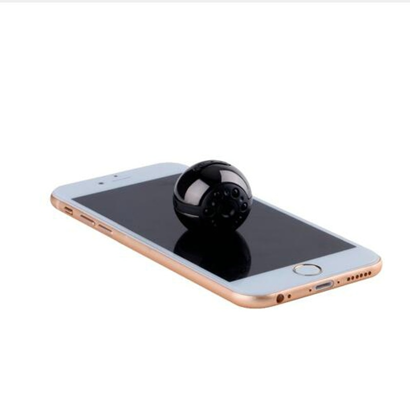 SQ9 Infrared Night Vision Mini Camera 360 Degree Rotation Mini DV Voice Video Recorder Motion Detection Camcorder Digital Cam