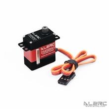 ALZRC-DS452MG CCPM Micro Servo numérique en métal