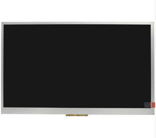 Witblue-شاشة LCD جديدة ، مصفوفة لـ 10.1 بوصة Innjoo F2 3G ، 30 دبوس ، وحدة LCD داخلية ، لوحة استبدال ، أجزاء