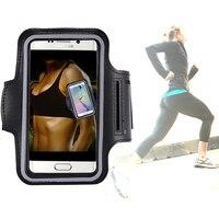Спортивный чехол на руку для Xiaomi Redmi Note 4x, чехол для бега с ремешком на руку, чехол для телефона в тренажерном зале, чехол для Xiaomi Remi 5 6 7 8 pro