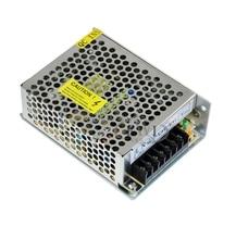 Transformateur dalimentation à alimentation LED 12V cd, adaptateur dalimentation à