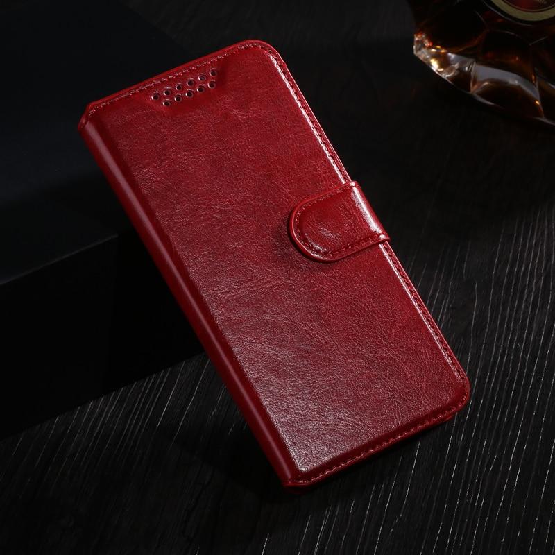 Чехол для Sony Xperia XA1 G3112, кожаный бумажник, силиконовая задняя крышка для Sony Xperia XA1 Plus Dual G3412 G3421 G3423 G3416