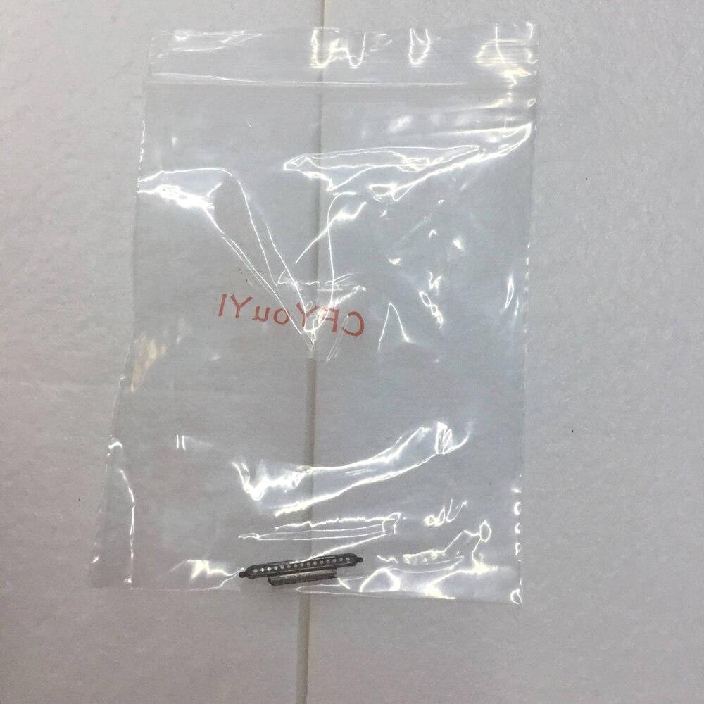 CFYOUYI-auriculares para Samsung Galaxy Note 4 Series N910 N910F, repuesto de cubierta...