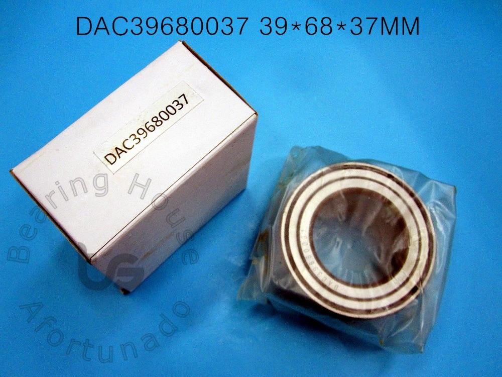 DAC39680037/39BWD03CA69/540733BA/BAHB311315BD للسيارات, حجم مادة الصلب والكروم: 39*68*37 مللي متر
