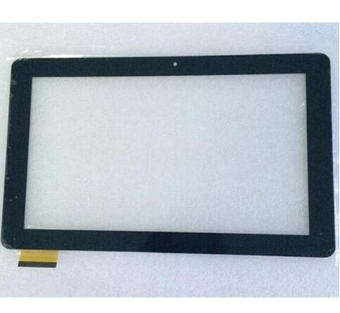 """Witblue Neue Für 10,1 """"iGet SMART S100 Tablet touch screen Touch panel Digitizer Glas Sensor Ersatz"""