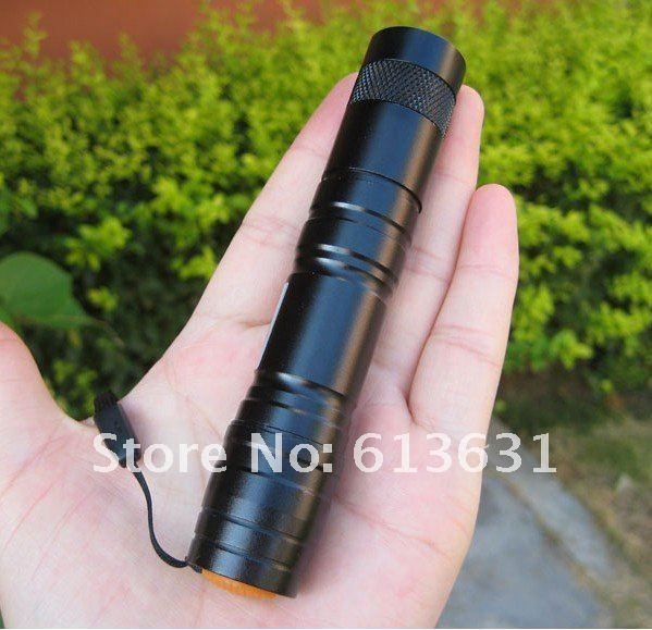 Лучшее качество-Бесплатная доставка 100000 МВт 532 нм 405нм зеленая красная фиолетовая лазерная указка ручка с зарядным устройством