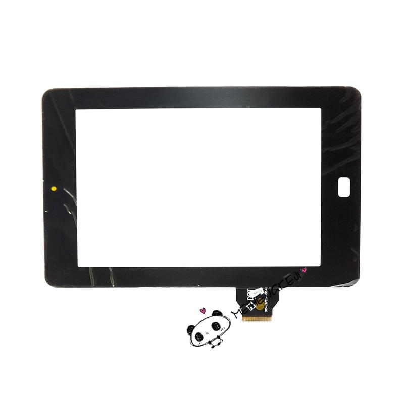 "Nueva tableta de 8 ""para Allview Alldro 2 velocidades Duo pantalla táctil digitalizador panel de repuesto Sensor de vidrio envío gratis"