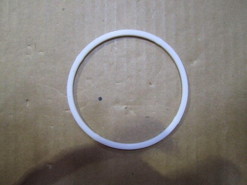 ¡Novedad de 100%! Piezas de repuesto de goma para licuadora de anillo de sellado para HR2100 HR2101 HR2102 HR2103 HR2104 HR2108 HR2113 HR2114