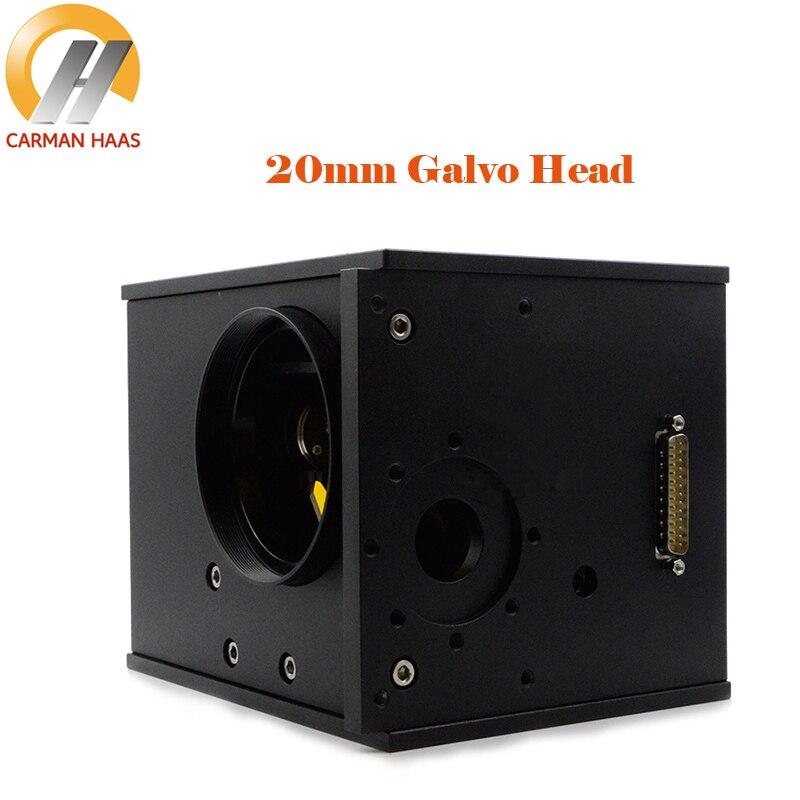 Co2 Laser Galvo Scanner Digital 1 Set +Scanning Lens 300*300mm+Beam Expander 2X + Usb Control Card Digital Signal 1Set enlarge