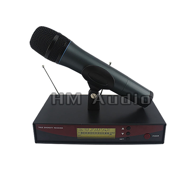 EW135G2 UHF Wireless Professionelle Mikrofon EW 135G2 Wireless System EW100G2 135 G2