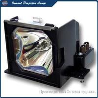 original projector lamp 610 306 5977 for sanyo plc xp50 plc xp50l plc xp55 plc xp55l