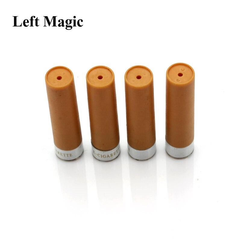 """1pcs Smoke Refill For Smoking Magic Tricks Professional Close Up Street Electronic Smoke Device Accessories Consumables Magic"