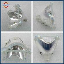 Replacement Projector Bare  Lamp  POA-LMP54 / LMP54 for SANYO PLV-Z1 / PLV-Z1BL / PLV-Z1C Projectors