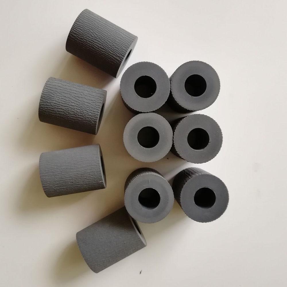 De recogida de papel rodillo para Kyocera TASKalfa 1800, 1801, 2200, 2201, 2010, 2011, 2210, 2211, 6030 6025MFP 6525, 6530, 255, 305 C5100 5200DN