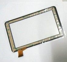 Witblue Новый сенсорный экран 7 дюймов планшет Супра M741 M742 Сенсорная панель дигитайзер стекло сенсор Замена