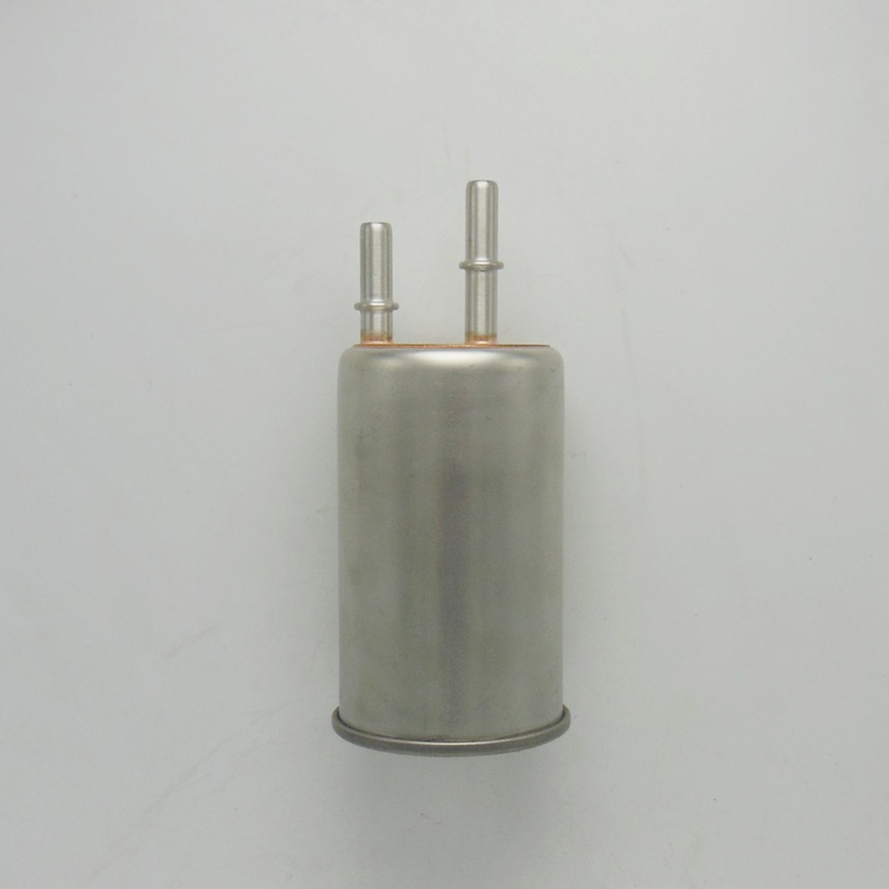 Filtro de combustible para VOLVO S60 S80 XC60 V60 V70 30792046