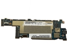 Tablette carte mère pour Lenovo pour IdeaPad Miix 2 8 ZIJH0 MB W8P 2G 64G 3G russie 90005264 nouveau