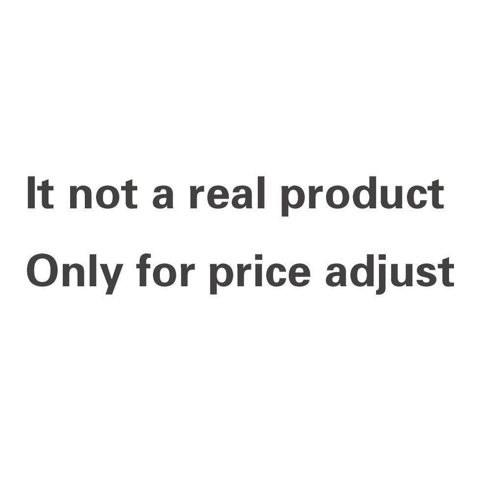 non-e-un-prodotto-reale-solo-per-il-prezzo-regolare-il-trasporto-merci