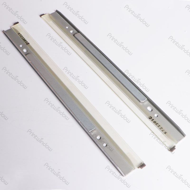 2X cuchilla limpiadora de tambor para Ricoh MPC305 305SPF 305SP MP C305 escobilla limpiaparabrisas