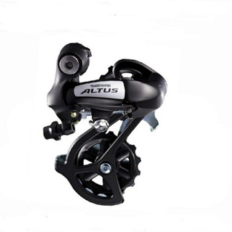 Shimano Altus RD-M310 7/8 задний переключатель скорости
