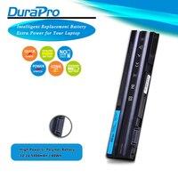 6Cell 5400mAH E6420 Laptop Battery for Dell Latitude E6520 E6420 E6430 E6440 E5530 E5520 M5Y0X HCJWT T54FJ 911MD 4YRJH PRRRF