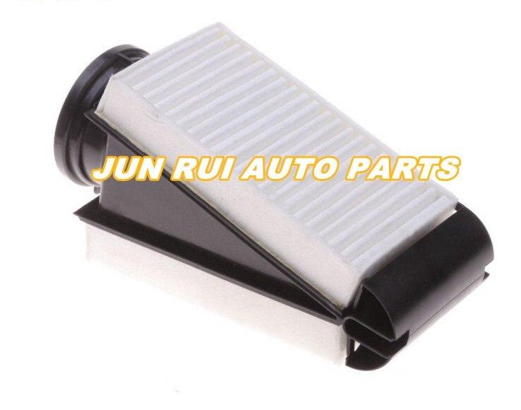 Cahin-filtre pour 2014 BENZ 2.1   Véhicule Diesel pour voiture W205 C220 C250 C300 S205 Sprinter 2.2T/6510940404 T