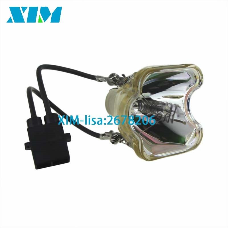 Compatible con POA-LMP107 proyector bulbo/foco lámpara para SANYO PLC-XE32 PLC-XW50 PLC-XW55 PLC-XW55A PLC-XW56