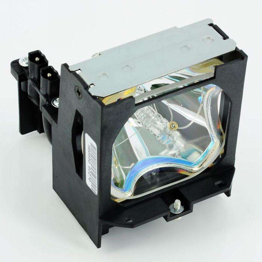 شحن مجاني LMP-H180 استبدال مصباح ضوئي متوافق لسوني VPL-HS10 VPL-HS20 العارض