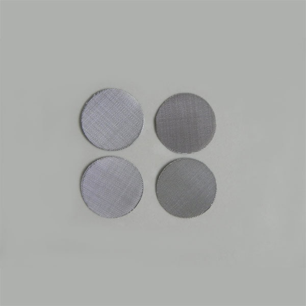 S4 S8 S7 grade filtro ENM17674 32u para Markem-impressora jato de tinta Imaje 9020 9030 S4 S8 S7