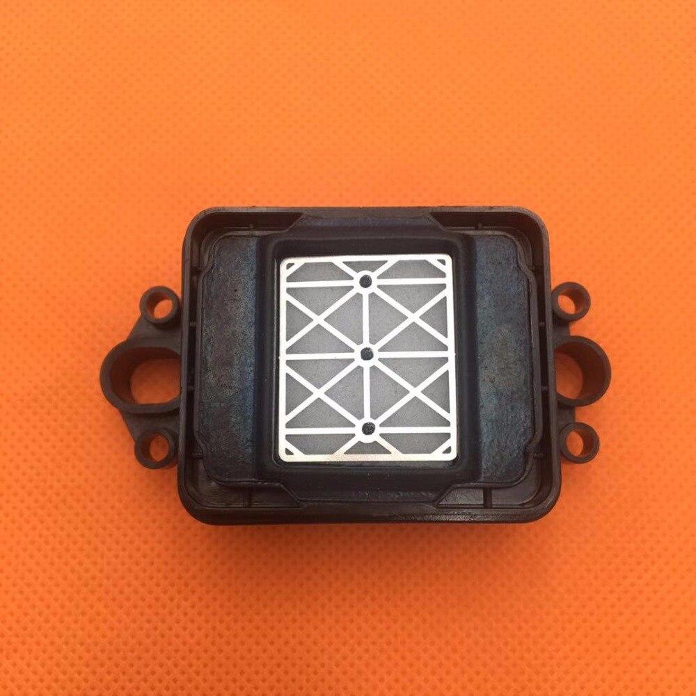 2 قطعة شحن مجاني محطة غطاء dx6 dx8 dx10 لإبسون XP600 TX800 TX810 TX710 A800 TX820 تنظيف وحدة UV مسطحة الراسمة السد