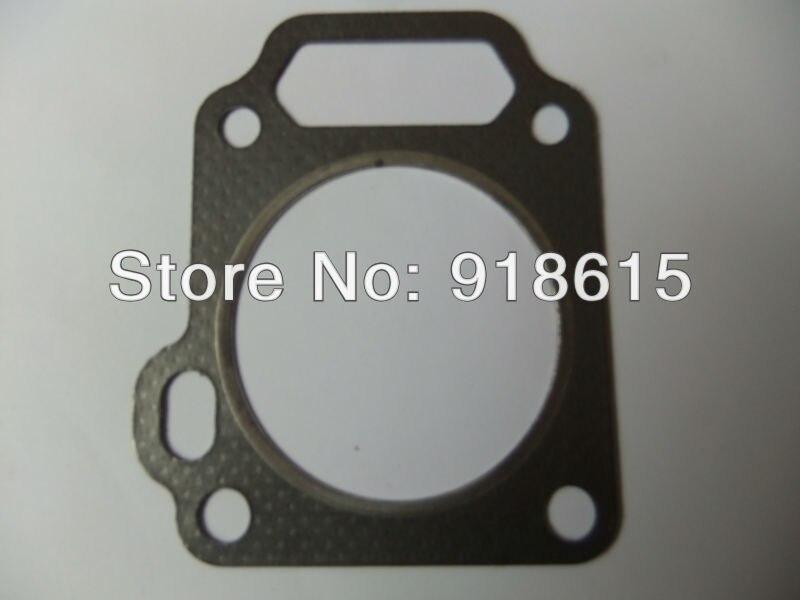 GX270 177F ,cylinder gasket, gasoline engine parts, made in China