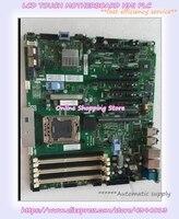 For X3300 M4 Main Board 81Y7038 00AK852 81Y7047 81Y7045