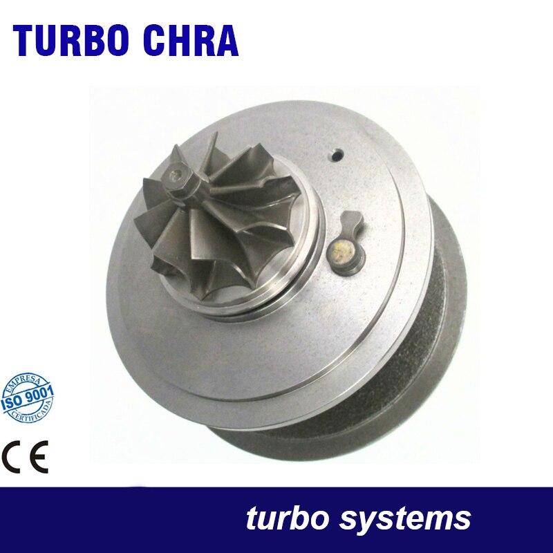 RHF4V cartucho turbo 6460901380 de 6460900780, 6460901580 core chra para Mercedes benz Vito 111 CDI (W639) 06-10 OM646DELA 85KW