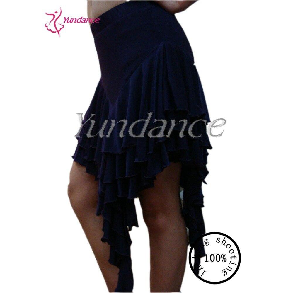 S-03  Latin Salsa Practice Dance Dress For New Ladies Wear 2016
