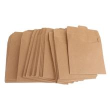 Paquet offre spéciale de 50 CD DVD   Manches de CD DVD sacs en papier