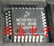 10pcs MC56F8013VFAE   QFP  new