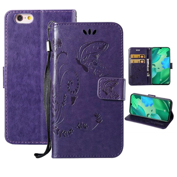 PU Leather Wallet Flip Case For Samsung Galaxy J1 J2 J3 J5 J7 2015 2016 2017 Prime Ace Pro Cover