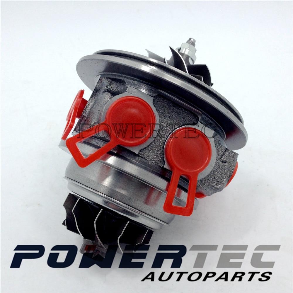 TF035 turbina 49135-03310 4913503310 turbo chra núcleo cartucho ME201636 4M40 ME201637 para Mitsubishi Pajero II 2.8 TD motor