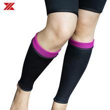 HEXIN Sauna Slimming Leg Thigh Shaper Cellulite Wraps Weight Loss Shapewear Fashion Slimmer Body Shapers Sport Sweat Wear