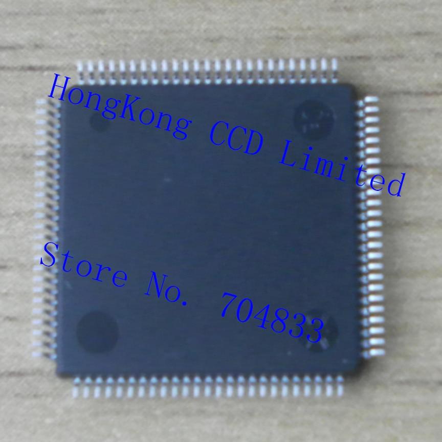 GD32F103VCT6 GD32F103 VCT6