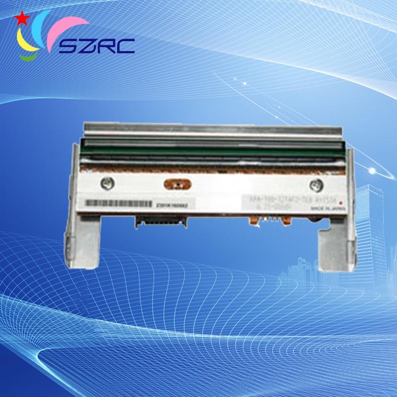 Nuevo cabezal impresora original compatible con Toshiba B-452HS cabezal de impresión de código de barras de 600 ppp