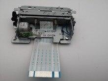 Brand new original Printer mechanism for Epson M-T53II m-t53ll 58MM Printer thermal print head receipt printer printhead MT53II