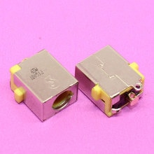 YuXi 1pcs Laptop Notebook netbook charging port power DC Jack connector for Acer 4745 4745G 4745Z 47